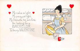 val400403 - Valentine's Day