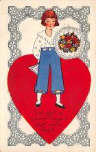 val400409 - Valentine's Day