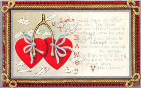 val400417 - Valentine's Day