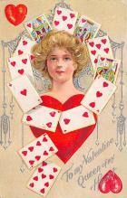 val400431 - Valentine's Day