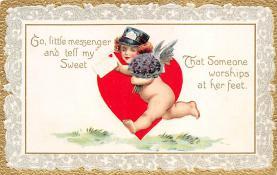 val400433 - Valentine's Day