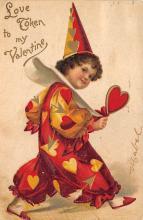 val400439 - Valentine's Day