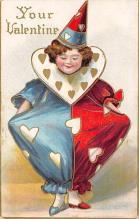 val400441 - Valentine's Day