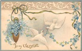 val400445 - Valentine's Day