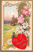 val400447 - Valentine's Day