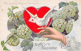 val400449 - Valentine's Day