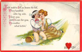 val400469 - Valentine's Day