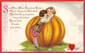 val400475 - Valentine's Day