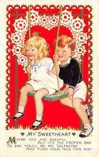 val400479 - Valentine's Day
