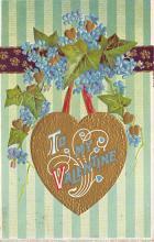 val400493 - Valentine's Day