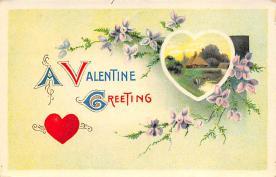 val400495 - Valentine's Day