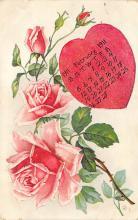 val400497 - Valentine's Day