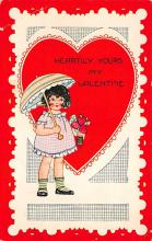 val400507 - Valentine's Day