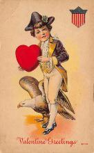 val400509 - Valentine's Day