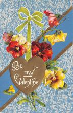 val400513 - Valentine's Day