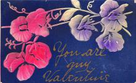 val400517 - Valentine's Day