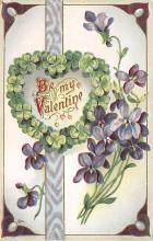 val400531 - Valentine's Day