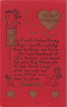 val400535 - Valentine's Day