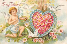 val400537 - Valentine's Day