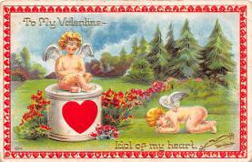 val400539 - Valentine's Day