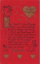 val400547 - Valentine's Day
