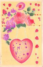 val400551 - Valentine's Day