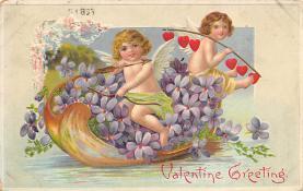 val400553 - Valentine's Day