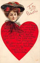 val400559 - Valentine's Day