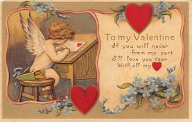 val400563 - Valentine's Day