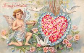 val400569 - Valentine's Day