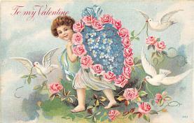 val400573 - Valentine's Day