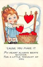 val400595 - Valentine's Day
