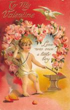 val400597 - Valentine's Day
