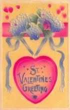 val400603 - Valentine's Day