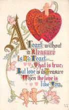 val400605 - Valentine's Day