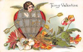 val400609 - Valentine's Day