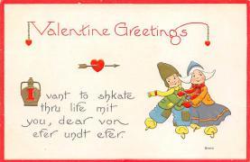 val400631 - Valentine's Day