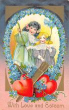 val400635 - Valentine's Day