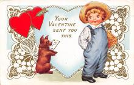 val400637 - Valentine's Day