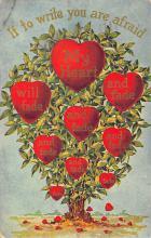 val400641 - Valentine's Day
