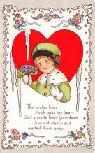 val400645 - Valentine's Day