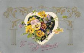 val400647 - Valentine's Day