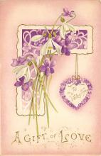 val400651 - Valentine's Day