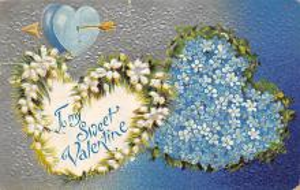 val400653 - Valentine's Day