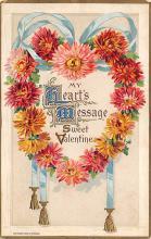 val400655 - Valentine's Day