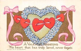 val400659 - Valentine's Day