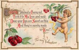 val400661 - Valentine's Day