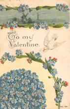 val400663 - Valentine's Day