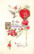 val400665 - Valentine's Day