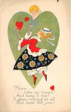 val400667 - Valentine's Day
